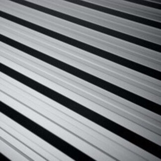 Trapezblech Antrazit RAL7016