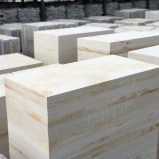 Sandstein Formatplatten